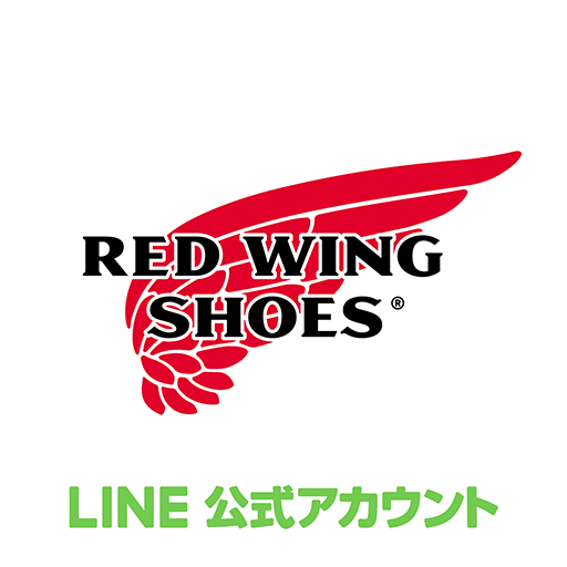 Red Wing LINE