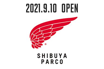 RWSS_shibuya